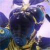AvianAmerican's avatar