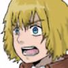 AvianAvenger's avatar