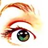 AviAngel-Flycir's avatar