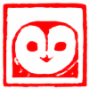 AvianHandicrafter's avatar