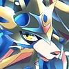 Avianine's avatar