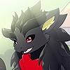 Avianine's avatar