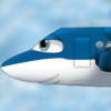 aviannic's avatar