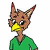 AvianRae's avatar