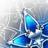 avianrose3930's avatar