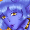 AviaOfSpades8's avatar