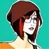 AVIARA23's avatar
