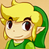 Aviarei's avatar