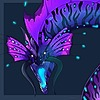 Aviaria-Nessi's avatar