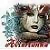 Aviarianna's avatar