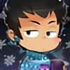 aviariu5's avatar