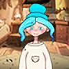 AVIartsytime's avatar