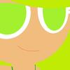 AviaryGirl's avatar
