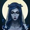 Aviastha's avatar