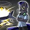 AviatorAndy's avatar
