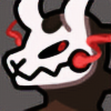 AviatorCid's avatar
