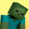 Aviatorgamer's avatar