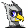 AviatorGriffin's avatar