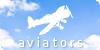 aviators's avatar