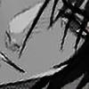Aviatre's avatar