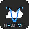 aviava's avatar