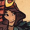 Avibroso's avatar