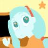 Avibu's avatar