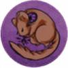 Avichun's avatar