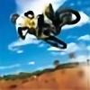 AviciiMonster95's avatar