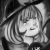 Avics's avatar