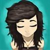AvictoriaY's avatar
