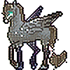 avicuiae's avatar