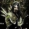 AvidAnimator's avatar