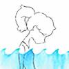 AvidArtist1836's avatar