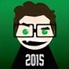 AvidAusten's avatar