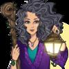 avidean's avatar