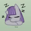Avideph's avatar