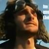 avidia8's avatar