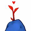 AvidReader0's avatar