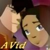 AVidZktjo's avatar