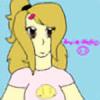 Avie-Neko's avatar