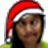 aviedavid's avatar