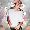 aviedictions's avatar