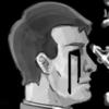 Avielsusej's avatar