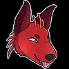 AviEnfield's avatar