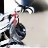 AvienLyrenFiran's avatar