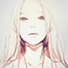 Avieruu's avatar