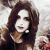 Aviesa's avatar