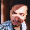 Avieshek's avatar
