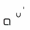 avigo's avatar